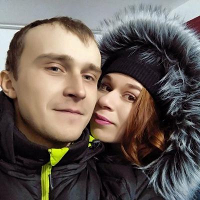 Серега Поздняков