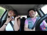 Despacito Таксиста Русика (cover_пародия) - Зажигательная песня