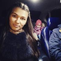 Алена Писарева