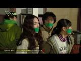 Однажды в Сэнчори / Once Upon a Time in Saengchori - 20/20 [Озвучка Korean Craze]