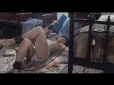 худ.фильм про бдсм: Женщина с пирсингом - 1983 год (с Джун Изуми)