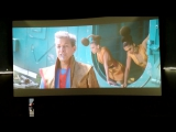 «Тор: Рагнарек»: Вторая сцена после титров с Грандмастером