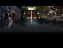 Фильм Парк Юрского периода 2 Затерянный мир 1997