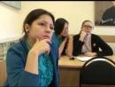 Красноярская молодежь изучает китайский язык