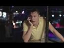 Двое в темноте SMOL FILMS Продюсер KUSHKOV™