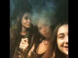 lina_yaz_ video