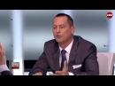 Egyenes Beszéd feat. Kero Németh Szilárd