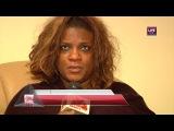 Terri B. - Interview @ Club Drive (2008)