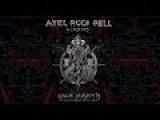 Axel Rudi Pell Magic Moments 25th Anniversary Special Show