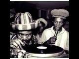 Drum'n'Bass Classics '96 '98