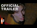 Jeepers Creepers 2001 Official Trailer HD