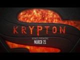Сериал Криптон / Krypton 1 сезон — Русский трейлер 2018 (serial-kripton.ru)