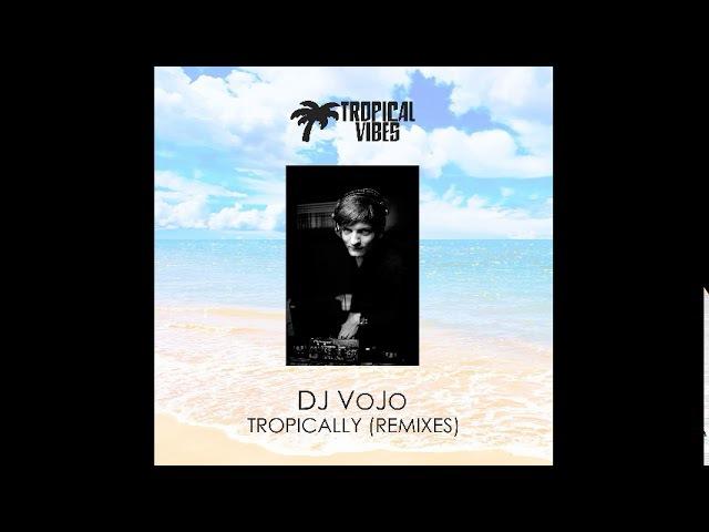 Moderat x Tatyana Khomenko Cover - Bad Kingdom (DJ VoJo Remix)