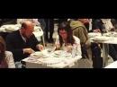 85ma Fiera del Tartufo Bianco d'Alba: il video di presentazione