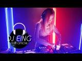 RED VELVET x BLACKPINK x BTS MIX!! EING of Rose Quartz DJ Performance Live vol.5