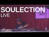 Soulection pr