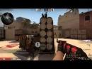 DNc Stream Highlights
