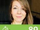 Наталья Бабаева: Как стать проводником перемен? | Будет сделано!