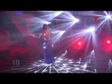 Supernova - Aminata - Love injected