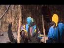Ceddo Ousmane Sembene 1976