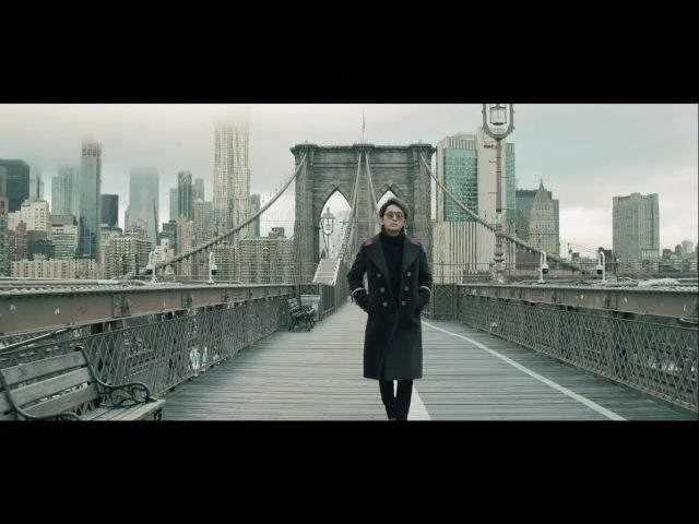 Nissy(西島隆弘) 「The Eternal Live」Music Video