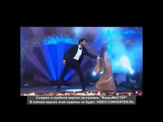 Abhi&Pragya Alif Se