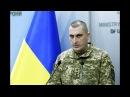 У Збройних Силах України змінюється характер гарнізонної вартової та внутрішньої служб