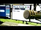 06.14.17 Служение за Океаном  С участием Павла Коновальчук  Радио Голос Пилигрима
