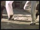 Одесса-мама песня из кинофильма Мы из джаза
