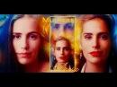 В ролях Mulheres de Areia-Секрет Тропиканки