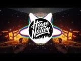 ARMNHMR & Nolan van Lith - Alone (Ft. Dylan Matthew) [GALLUS Remix]