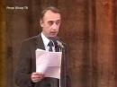 Александр Иванов Плоды вдохновения Две дыни, четыре арбуза