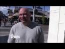 Дана Уайт: Реванш Мейвезер vs. МакГрегор возможен только в UFC