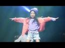 18 01 24 나하은 Na Haeun SO SPECIAL Feat 마이크로닷 SO SPECIAL 싱글앨범 발매기념 쇼케이스 직캠 4K Fanc