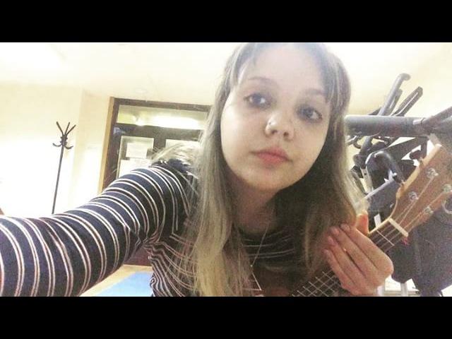 Helen_ignis video