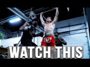 YOU HAVE TO WATCH THIS! | TLB MOTIVATION