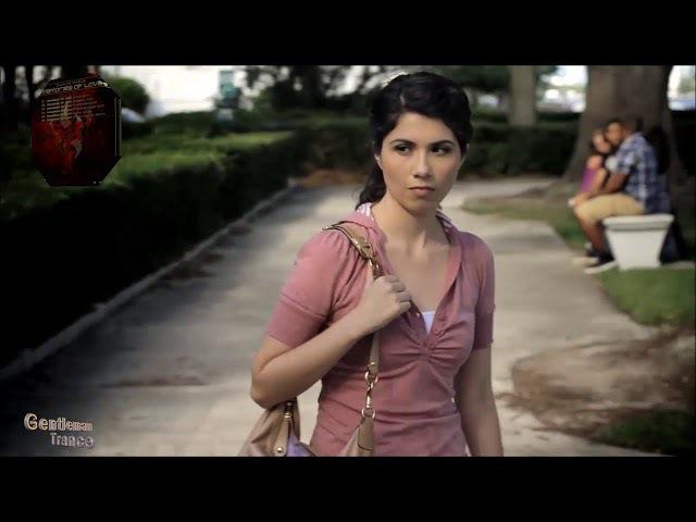 Pedro Del Mar - Mellomania: Damian Wasse - Memories of Love (Adriz Remix)