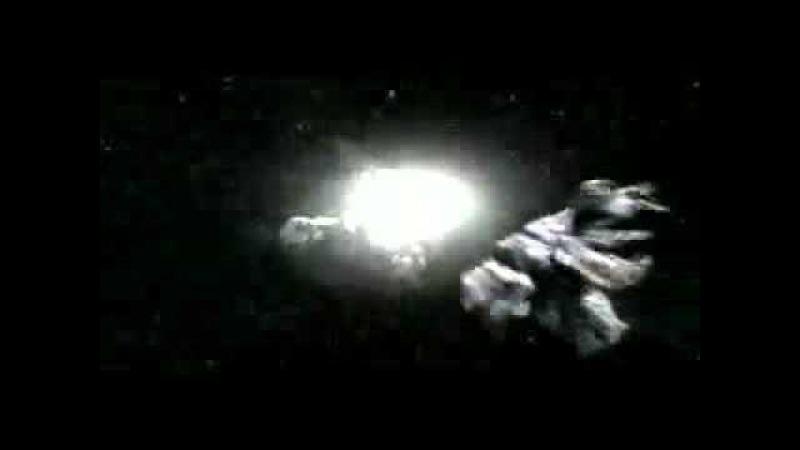 Тайны Смолвиля (Трейлер к 1 сезону)
