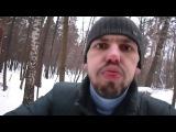 ЛЕСНОЙ СУПЕР ОБЖОР: ПЛЮШКА ''ЗЕРНИЦА'' МОСКОВСКАЯ