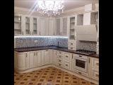 Кухни премиум-класса от 70 тысяч рублей!