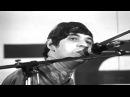 Procol Harum Conquistador 1967 Live At The Bilzen Jazz Festival 1967