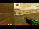 ⭐️ Потнейшие катки в кс 1.6 ⭐️ Прострелы в кс 1.6 читы cs 1.6 STEAM