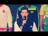 Independence Day Special    Feat Hrithik Roshan  