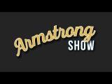 Вова Чё Морале и Sweet Hot Jazz Band - Armstrong Show! (mix)