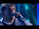 Ухожу от тебя. Живой концерт Алексея Глызина на РЕН ТВ