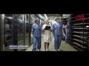 Корпоративный фильм к 90-летию компании «СМАК»