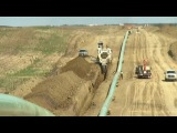 Нефтепроводу