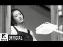 [MV] Lee Sejoon(이세준) _ Fly high(날아올라) (feat. Kim Kyung ho(김경호))