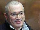 07 апреля 2009 Ходорковский М.Б. 03