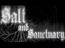 Запись Salt and Sanctuary 5 часть Я чутка увлёкся